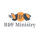 B & F Ministry 2.0 icon