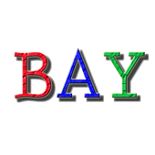 Backatya Classifieds icon