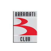 Baramati Club icon