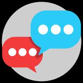 Canlı Sohbet - Beni Cepten Ara icon