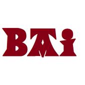 BAI Beaux Arts Info icon
