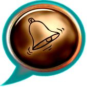 BellApp Messenger icon