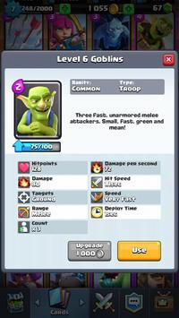 Best Guides For Clash Royale poster