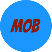 Best Mob Browser icon