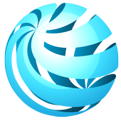 Best & Fast Web Browser icon