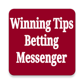 BetGram- Betting Tips channels icon