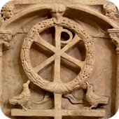 Библия. Священное Писание icon