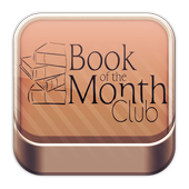 Book of the Month Club icon