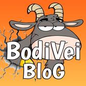 BodiveiBlog icon