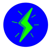 Bolt Browser for Android icon