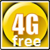 Blayf 4G Free icon