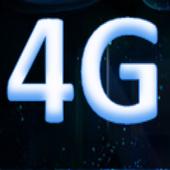 Blayf 4GPlus icon