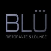 Blu Ristorante icon