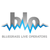 Bluegrass Live Operators icon