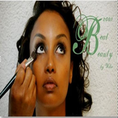 BrowBeatBeauty LLC icon