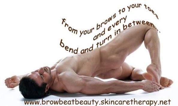 BrowBeatBeauty LLC apk screenshot