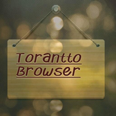 Browser by torantto icon