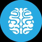 BrainBrowser icon