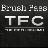 Brush Pass by TFC icon
