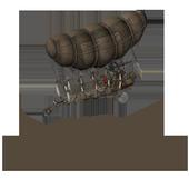Бункер Ламантина v1.3 icon