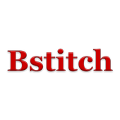 Buystitch-For Emboidery Fans icon