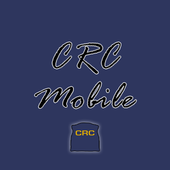 CRC Mobile icon