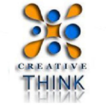 creative-think.com apk screenshot