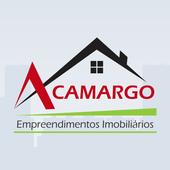 A Camargo Imóveis icon