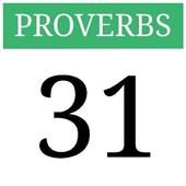 Calendar of Proverbs icon