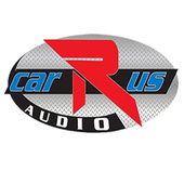 Car R Us Audio icon