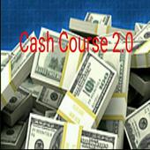 Cash Course 2.0 icon