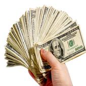 CashPiggy icon