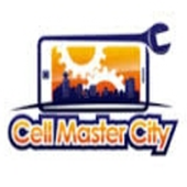 Cell Master City icon
