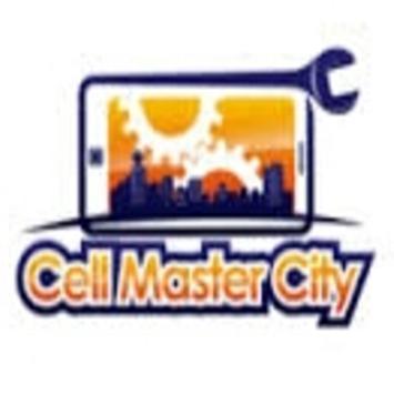 Cell Master City apk screenshot