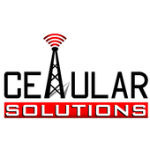 Cellular Solutions Bill Pay icon