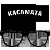 Cerita Kacamata icon