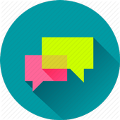Chat 2 Go icon