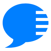 Chat Arch icon