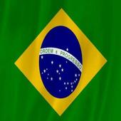 Chat Brasil icon