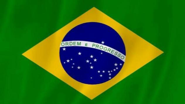 Chat Brasil poster