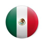 Chat Mexico Gratis icon