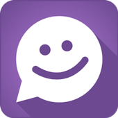 Chat Websito icon