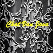 Chat Van Java icon