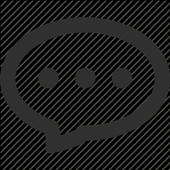 ChatoGram icon