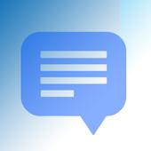 ChatsMessenger icon