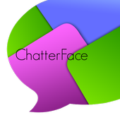 ChatterFace icon