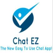 Chat EZ icon