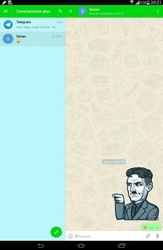 Sohbet Fapp apk screenshot