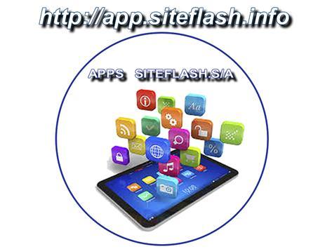 Criar Apps apk screenshot