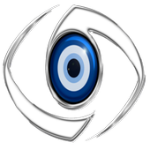 Cryengine Tutorials icon